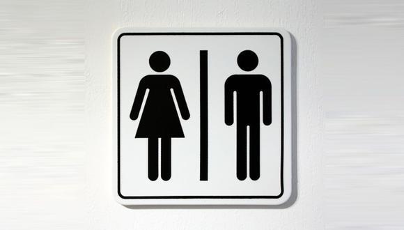 Juzgado en Arequipa ordena cambio de sexo de femenino a masculino en DNI, pero Reniec está en desacuerdo.