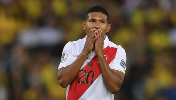 Brasil se impuso 3-1 a Perú y conquistó su novena Copa América. (Foto: AFP)