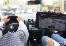 Aplicativo de taxi regalará viajes gratis a sus usuarios este 30 de octubre