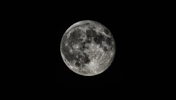 El objetivo de la NASA es tener una presencia continua en la Luna y mandar una misión cada año. (GETTY)