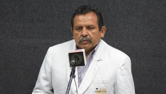SANCIONES. La FMP pide muerte civil para los implicados.