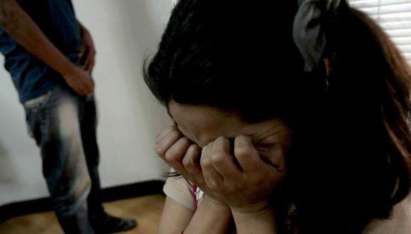La violación deja una secuela muy difícil de borrar en la mente de menores. Urge tomar una acción inmediata. (Heiner Aparicio)