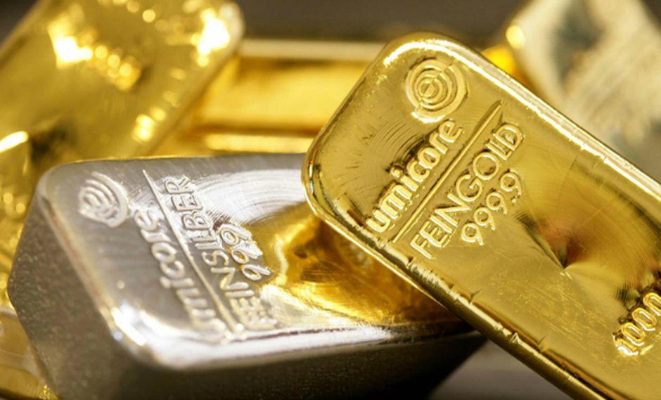 Suben las cifras en la minería nacional (Mining Press)