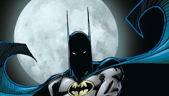 James Gordon recurre a Batman para buscar solución a un nuevo caso que aterroriza Gotham. (Foto: Captura de pantalla)