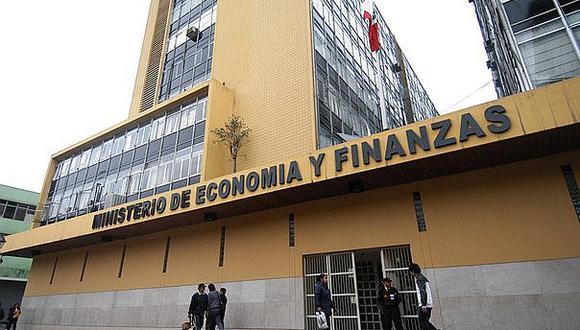 El Ministerio de Trabajo y Promoción del Empleo (MTPE) y el Ministerio de Economía y Finanzas (MEF) han elaborado una propuesta de subsidio a la planilla que incentive la contratación de trabajadores al menos por seis meses. (Foto: GEC)