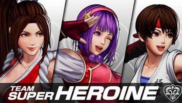 El popular personaje dejará de lado a sus antiguos compañeros para forma un nuevo equipo.