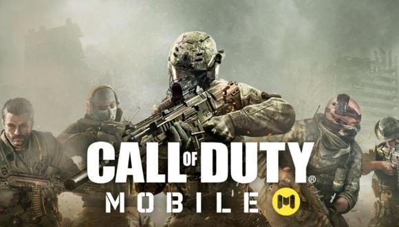 Call of Duty: Mobile será gratuito para celulares, pero contará con algunos micropagos dentro de la aplicación. (Foto: Difusión)