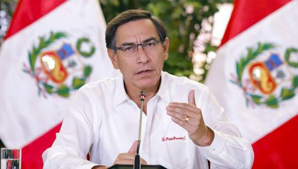 AFP: Gobierno autoriza retiro de hasta S/. 2 mil soles del fondo de jubilación por crisis del Coronavirus