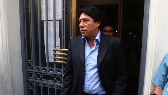 (Rafael Cornejo/Peru21)