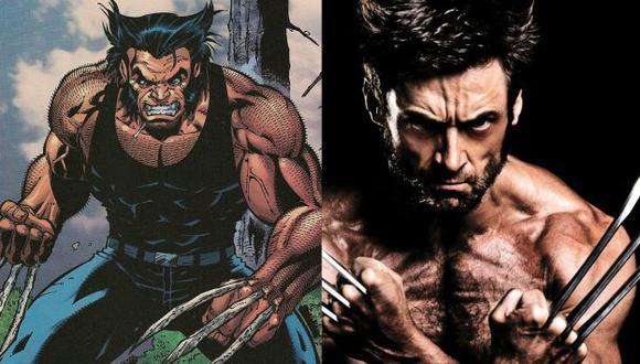 Logan: Estos son los 8 cómics que no debes dejar de leer sobre el mutante. (Marvel DigitalSpy)