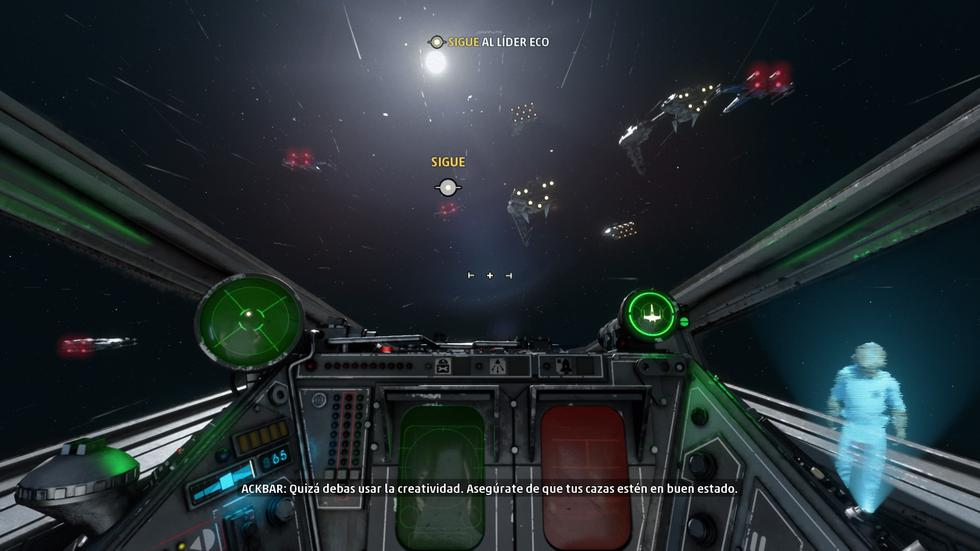 Lo nuevo de Electronic Arts ya se encuentra disponible en nuestro mercado.