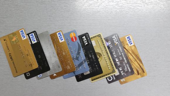 La mejora en el mercado laboral impulsó el financiamiento vía crédito, señaló Asbanc. (Foto: USI)