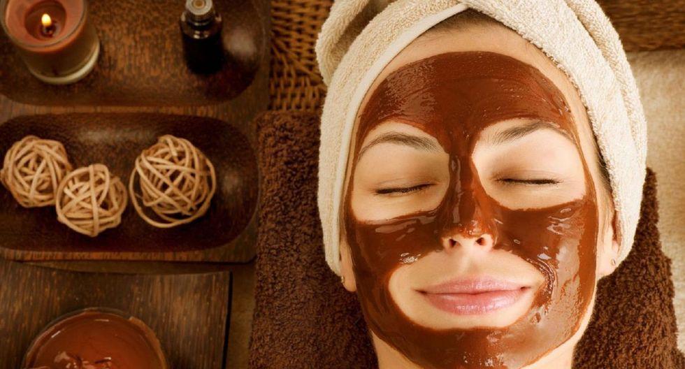 El cacao ayuda ahidratar la piel. (Foto: Difusión)