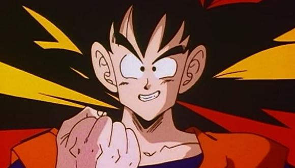 """Gokú es el protagonista indiscutible de la franquicia de """"Dragon Ball"""". (Foto: Toei Animation)"""