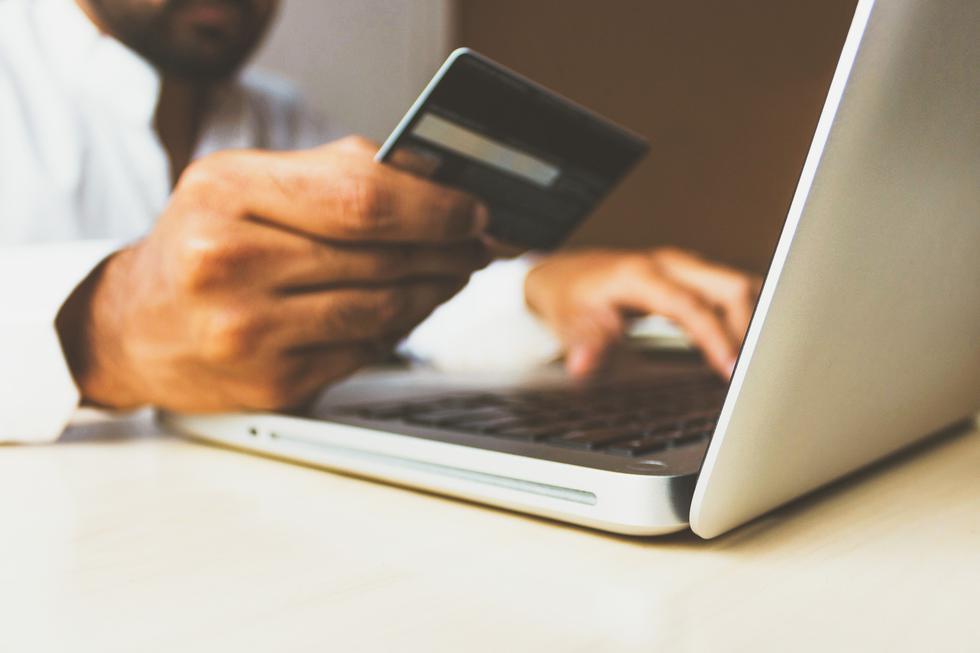 Le estrategia de ventas online debe adaptarse a sus objetivos, de acuerdo al modelo de negocio y a las necesidades de sus clientes. (Foto: Pixabay)