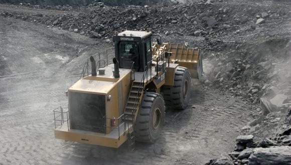 La puesta en marcha de los nuevos proyectos de inversión minera en Apurímac asciende a US$ 10,243 millones. (Foto: GEC)