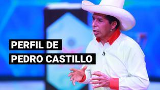 Conoce a Pedro Castillo: el candidato que dio la sorpresa en las elecciones del Perú