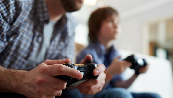 El PlayStation 5 estará disponible en Mercado Libre a partir del 19/11 y el costo será desde S/ 2699. (Foto: Mercado Libre)
