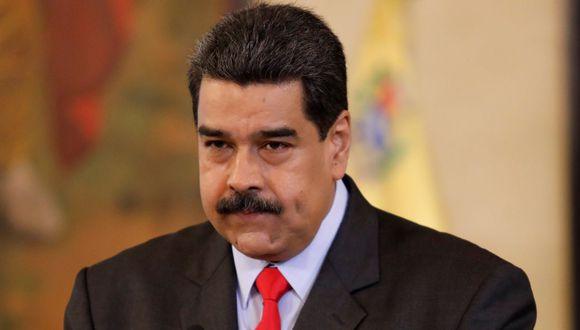 El régimen de Maduro no se ha pronunciado con respecto a las liberaciones tras la revelación de Bachelet en la ONU. (Foto: Reuters)
