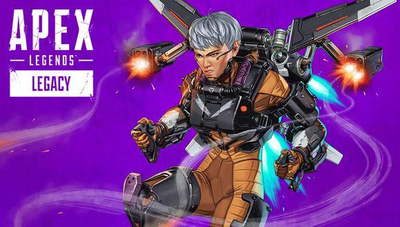 Ya se encuentra disponible el nuevo contenido para el título de Electronic Arts.