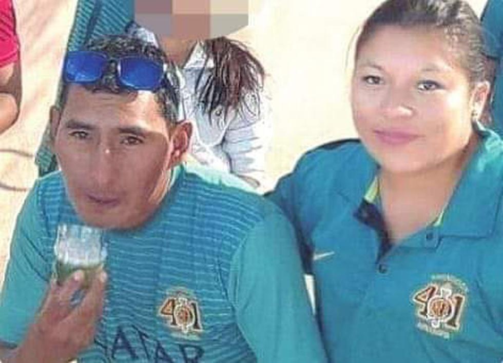 José Salazar formaba parte de la Unidad de Servicios Especiales. (Difusión)