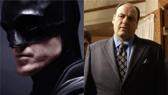 "Warner Bros aplazó ""The Batman"" y la cinta de ""The Sopranos"" por el COVID-19. (Foto: Warner)"