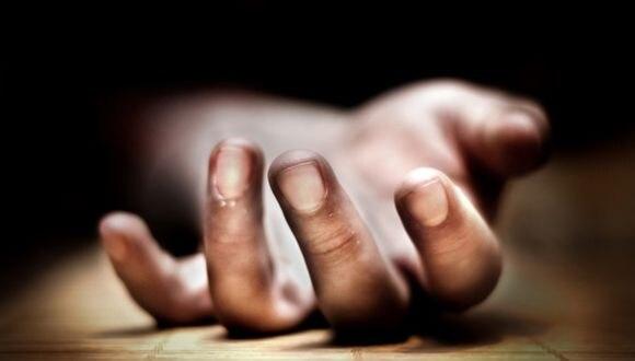 El suicidio es el acto por el cual un individuo decide poner fin a su vida de forma deliberada. (Getty)