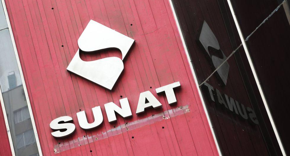 La Sunat prevé recaudar S/ 150 millones con este tributo. (Foto: GEC)