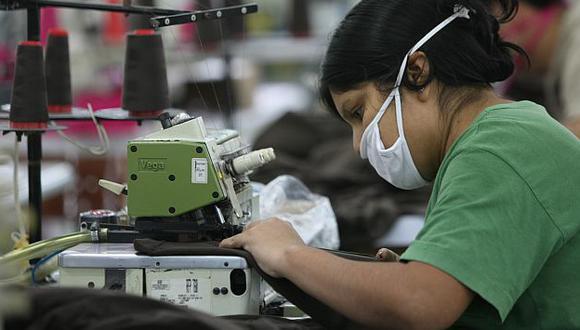 Las pequeñas y medianas empresas pierden oportunidades. (USI)