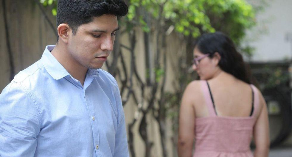 Herrera Tanaka sugiere que después de los 40 visitar al cardiólogo con más frecuencia, especialmente si se sufre de alteraciones de la presión.  (Foto: EsSalud)