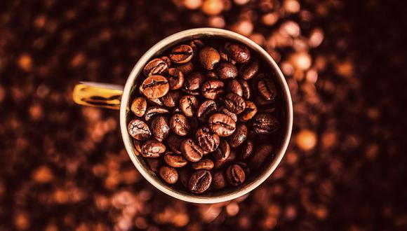 Minagri aprobó Plan Nacional de Acción del Café Peruano 2019-2030. (GEC)