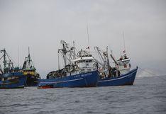 Pescafest logró negocios y promoción de productos hidrobiológicos por más de S/ 160 mil