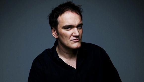 Quentin Tarantino reveló que cuál es su personaje favorito de sus cintas. (vanguardia.com.mx)