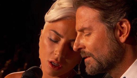 Lady Gaga y Bradley Cooper, ¿cómo se conocieron? La historia de su amistad (Foto: The Academy)