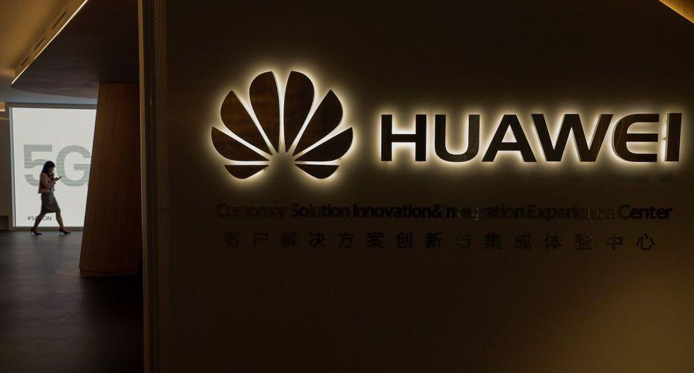 La multinacional de China prevé abrir tiendas en otras ciudades españolas. (Foto: EFE)