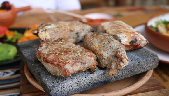 Precios de carne de alpaca aumentan de S/ 7 a S/ 12 por kilo en carcasa. (FOTO: Shutterstock)