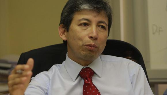 José Arista