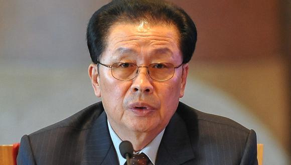 Jang Song Thaek tenía 67 años. (AP)