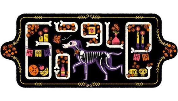 En México, esta tradicional festividad también utiliza la gastronomía como homenaje. (Google)