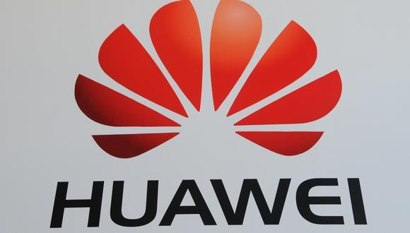 """Huawei indica que continuará proveyendo actualizaciones y servicios posventa a todos sus equipos, tanto """"a los que ya se han vendido como a los que están aún en almacenamiento"""".(Foto: EFE)"""
