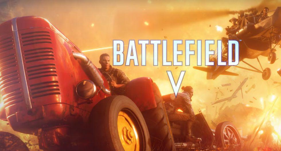 El nuevo modo de juego llegará el próximo 25 de marzo a todas las plataformas.