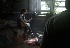 'The Last of Us: Part II' no saldrá a la venta en Medio Oriente [VIDEO]