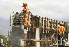 ADI Perú: Más de 150 proyectos unifamiliares han sido omitidos en la reactivación económica