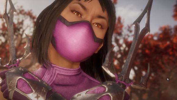 Nuevo contenido llegará al título de Warner Bros. Games junto a una nueva versión del juego.