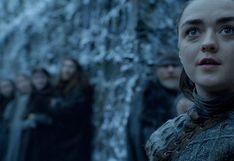 Game of Thrones: ¿Quiénes murieron en el primer episodio de la temporada 8?