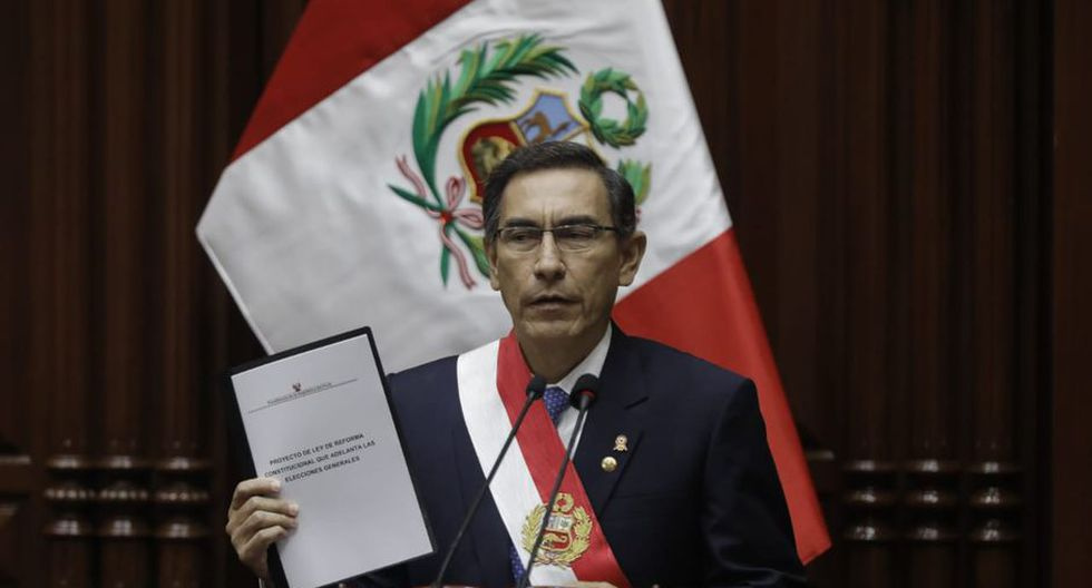 """Martín, el """"chavista"""" vencedor. (Foto: GEC)"""