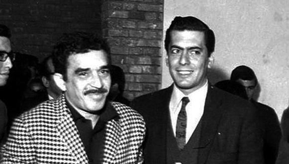 Gabriel García Márquez y Mario Vargas Llosa se admiraron por años durante la década de 1960, pero solo en 1967 se conocieron en persona en el aeropuerto de Caracas, Venezuela. Nueve años después la enemistad llegó con la misma intensidad que la amistad.