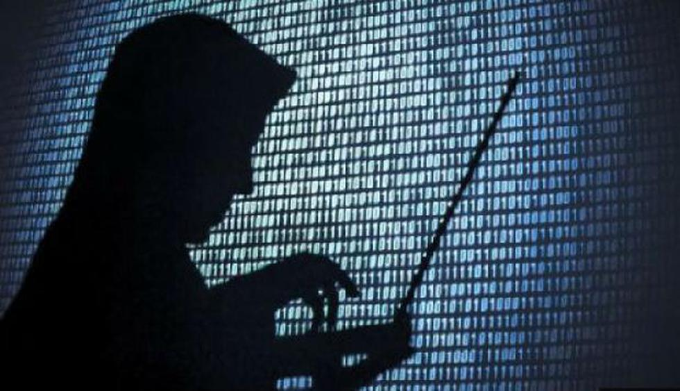 Ciberseguridad: ¿Qué tan seguros están los peruanos en Internet? (Getty Images)