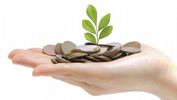 Busque una alternativa que le brinde la mayor rentabilidad. (creadoresdeexitos.com)