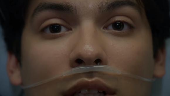 """Cosas que deberían pasar en la temporada 3 de """"Cobra Kai"""" (Foto: Netflix)"""